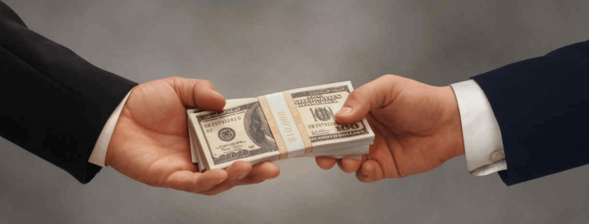 Personal Loans Ultimate Guide